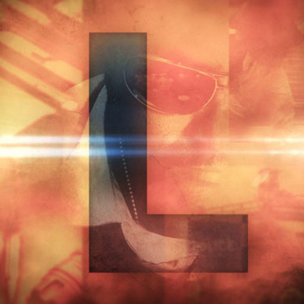 Battlefield: Hardline - Line in the Sand 3