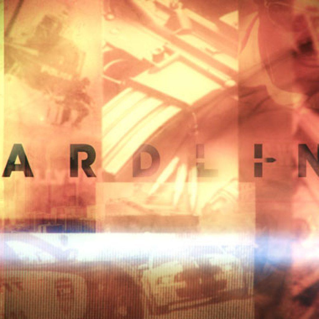 Battlefield: Hardline - Line in the Sand 4
