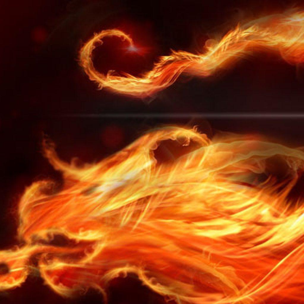 Dungeons & Dragons - FlameDragon Part 2